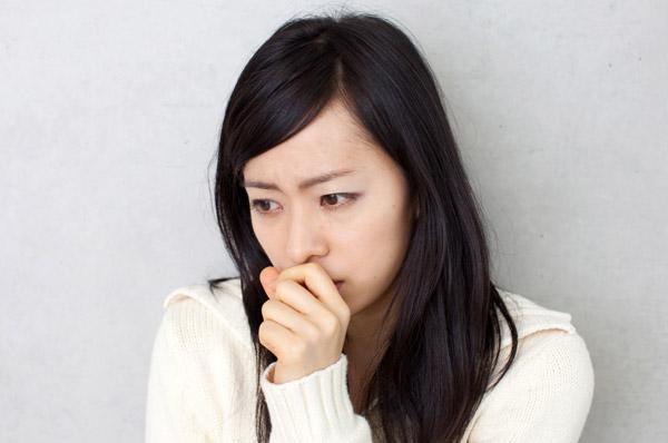 歯周病は沈黙の病であり、かつ死の病と言われる予想外のリスクを引き起こす