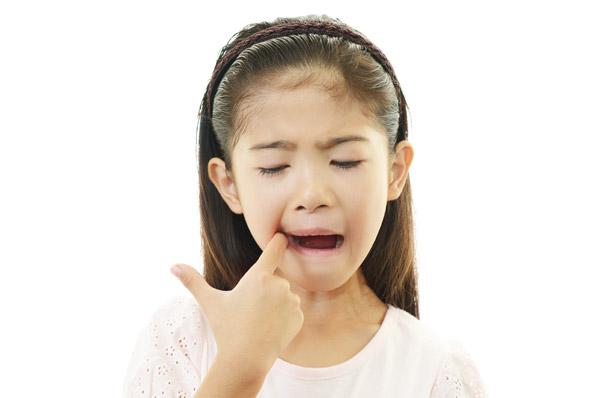 6歳からの矯正治療